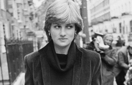 Prinzessin Diana (†36): Diese Enthüllungen ändern alles