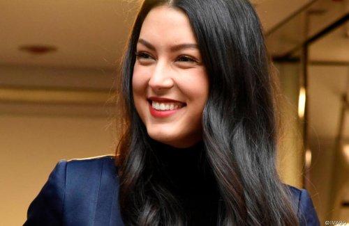 Rebecca Mir: Wer ihr jetzt die Show stiehlt - und die Fans ausflippen lässt