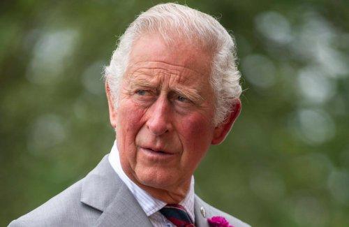 """Prinz Charles: """"Nicht Camilla hat unsere Ehe ruiniert"""""""