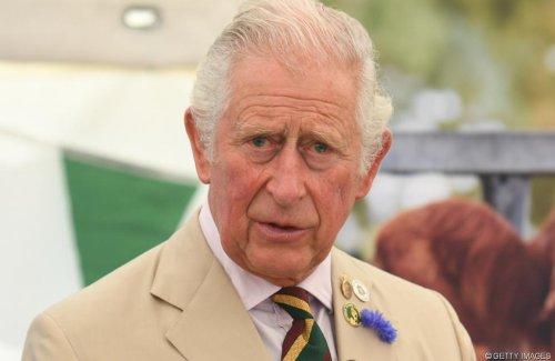 Prinz Charles: Krasse Konsequenzen