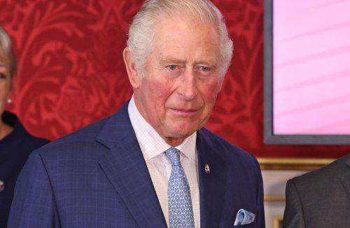 """Prinz Charles: Erschütternde Worte! """"Erschreckend wenig Möglichkeiten"""""""