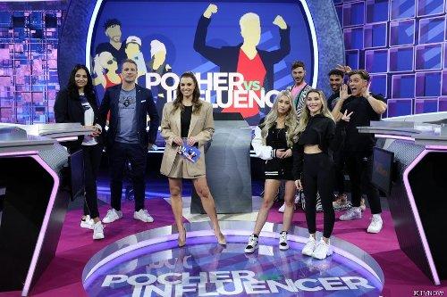 """Pocher vs. Influencer"": Fans fassungslos! RTL zieht Konsequenzen"