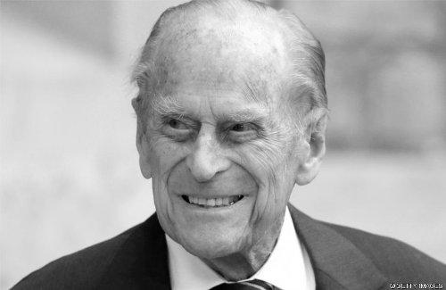 Prinz Philip (†99): Todesursache geklärt - ein Detail überrascht