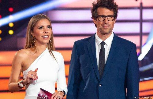 """""""Let's Dance""""-Aus: Daniel Hartwich und Victoria Swarovski verlassen die Show!"""