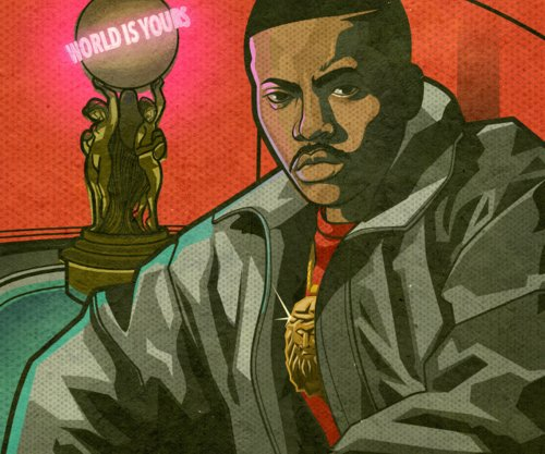 """Behind the Beat: How Pete Rock & Nas Made Hip-Hop Perfection with """"The World is Yours"""""""