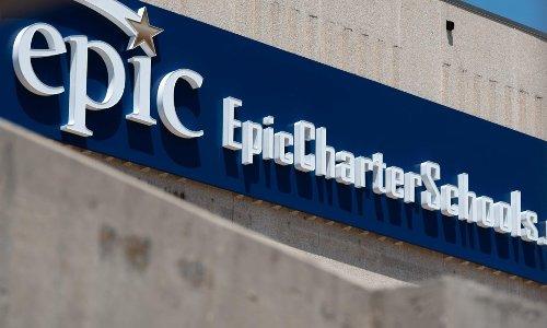 Grand Jury: Epic Charter School 'system ripe for fraud' - Oklahoma Watch
