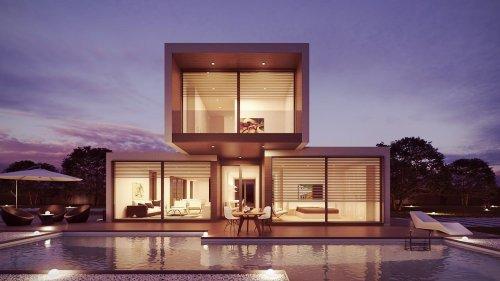 Errores a evitar al reformar viviendas de lujo   Arquitectura