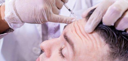 Descubra condições neurológicas que podem ser tratadas com Botox