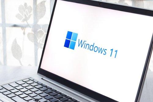Microsoft volta atrás e permitirá Windows 11 em PCs com processadores antigos