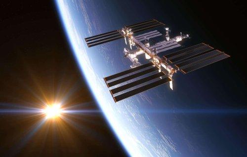 Rússia quer ter uma nova estação espacial - Olhar Digital