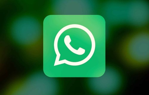 WhatsApp lança recurso contra fake news