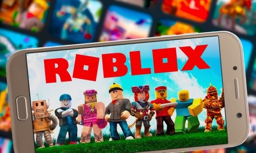 Roblox: conheça a nova plataforma de games - Olhar Digital