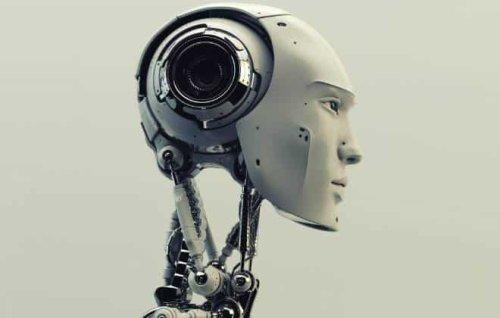 Vídeo mostra robôs conversando em sua própria linguagem; veja