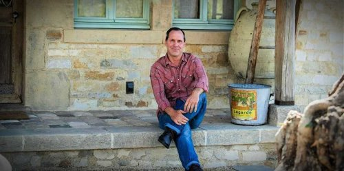 Sustainable, Organic Production Helps One California Producer Standout