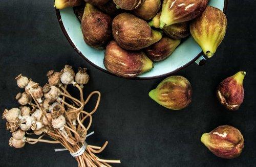 Wild Edible Vegetables, a Hidden Gem of Greek Cuisine