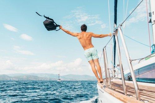 La location de bateau, grande tendance de cet été | Ô Magazine