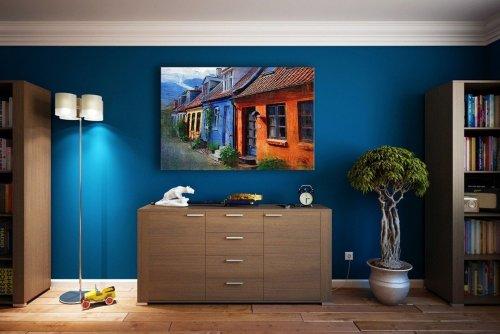 4 conseils pour bien choisir ses décorations murales | Ô Magazine