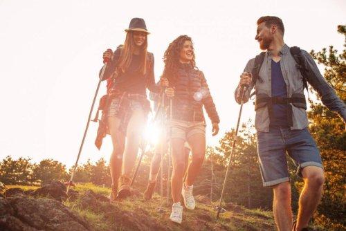 Bien préparer votre randonnée, toutes nos astuces pratiques   Ô Magazine