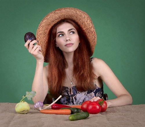 Les compléments alimentaires nouvelle génération