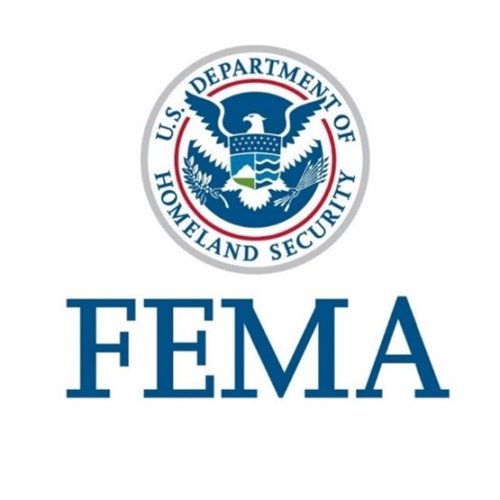EMCOMM: A Look at How ARES and FEMA are Structured – OnAllBands
