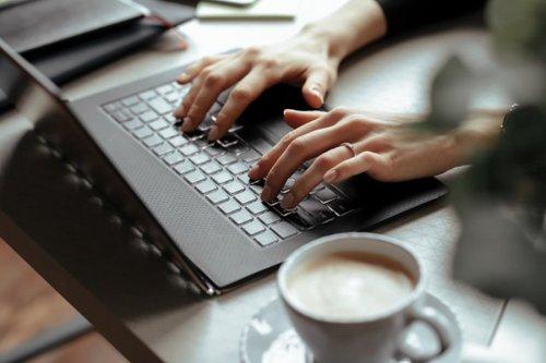 Best Yoast SEO Alternative Plugins for WordPress