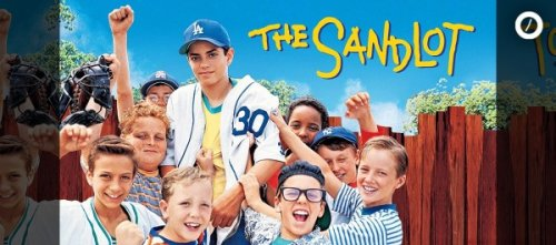 35 Best Baseball Movies of All Time // ONE37pm