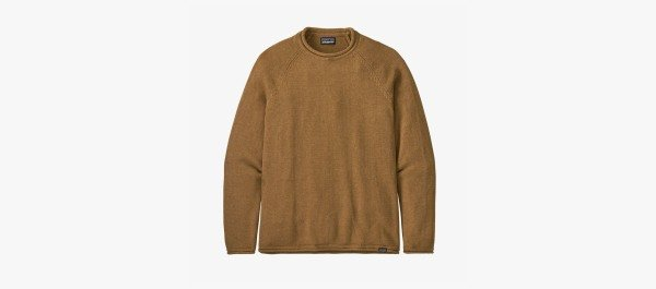 The 25 Best Sweaters For Men in 2021
