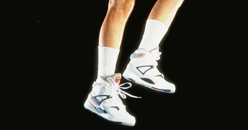 Top 20 Reebok Sneakers of All Time // ONE37pm