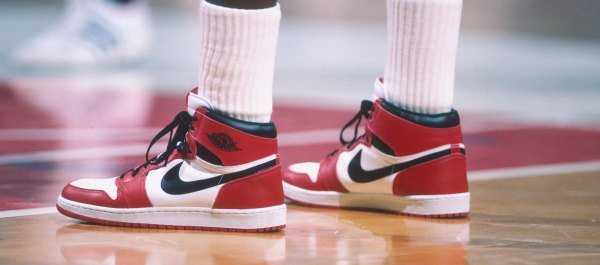 33 of the Best Air Jordans // ONE37pm