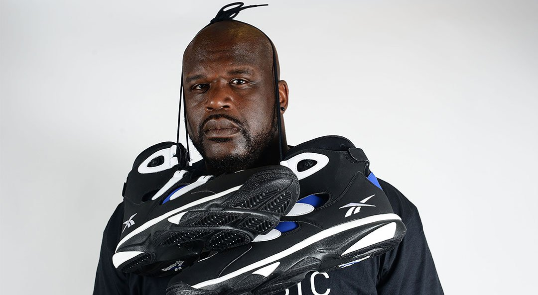 How Shaq Quadrupled His Net Worth After Retiring from Basketball // ONE37pm