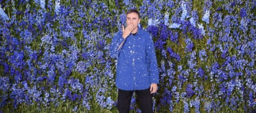 15 Best Raf Simons Sneakers of All Time // ONE37pm