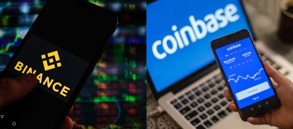 Binance vs. Coinbase: Which Crypto Platform is Better?