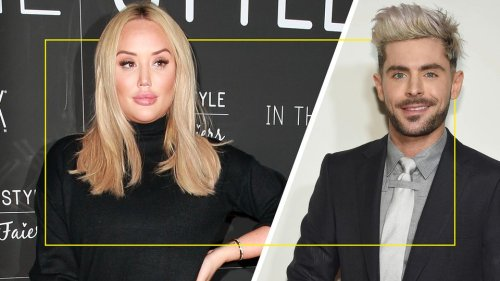 It's 2021 - Isn't It Time To Stop Speculating Whether Celebrities Have Had Cosmetic Procedures?