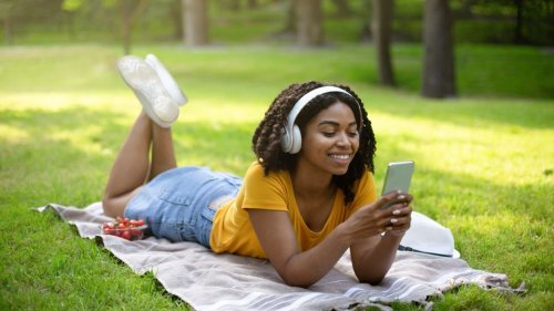 You Can Get Audible For 99p For Three Months: Here's 27 Of The Best Audiobooks To Keep You Entertained