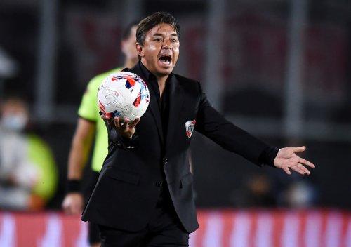 Xavi or not Xavi? Five candidates for the Barcelona job 💼