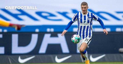 Gemeinsam in die Zukunft: Hertha bindet Dárdai langfristig