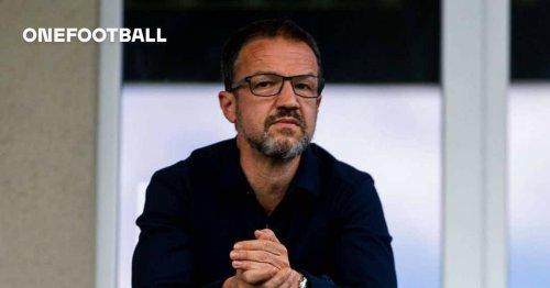 Überraschender Abgang: Bobic erklärt den Córdoba-Verkauf