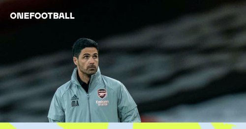 🦁 PL Previews — Pressure on Arsenal and Arteta to close the gap