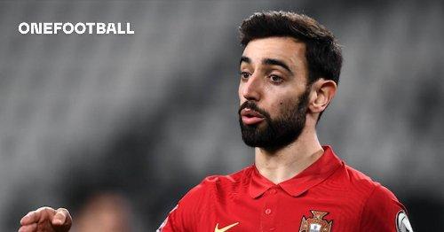 🚨 Portugal - Allemagne : gaffes et golazos à gogo