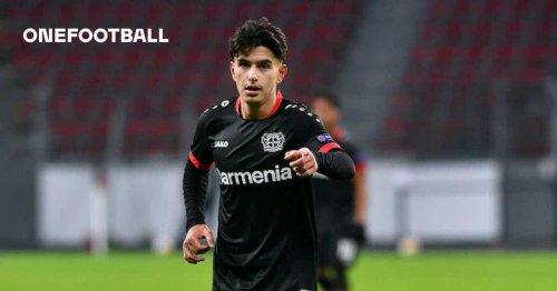 Ablösefreier Abschied: Leverkusen-Talent wechselt in die Türkei