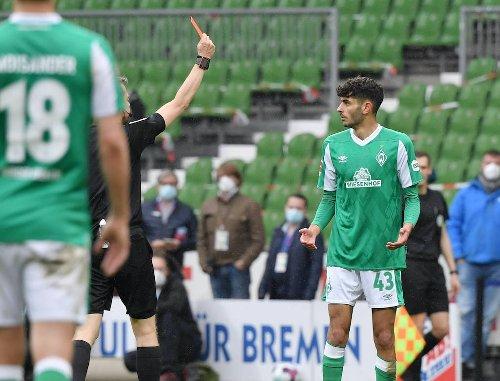  Buli-Awards: Lewy auf Gomez' Spuren, Bremen-Youngster toppt Özil