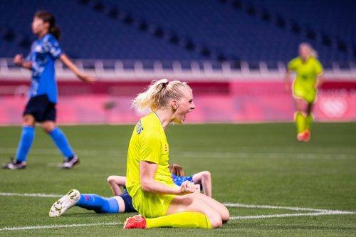 Olympia Viertelfinale: Brasilien ist raus, USA bezwingt Niederlande