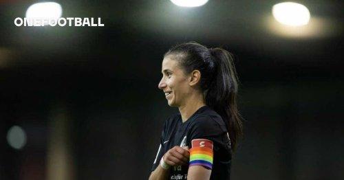 2. DFB-Pokal-Runde: Kayikçi mit Viererpack, Bundesligaclubs weiter