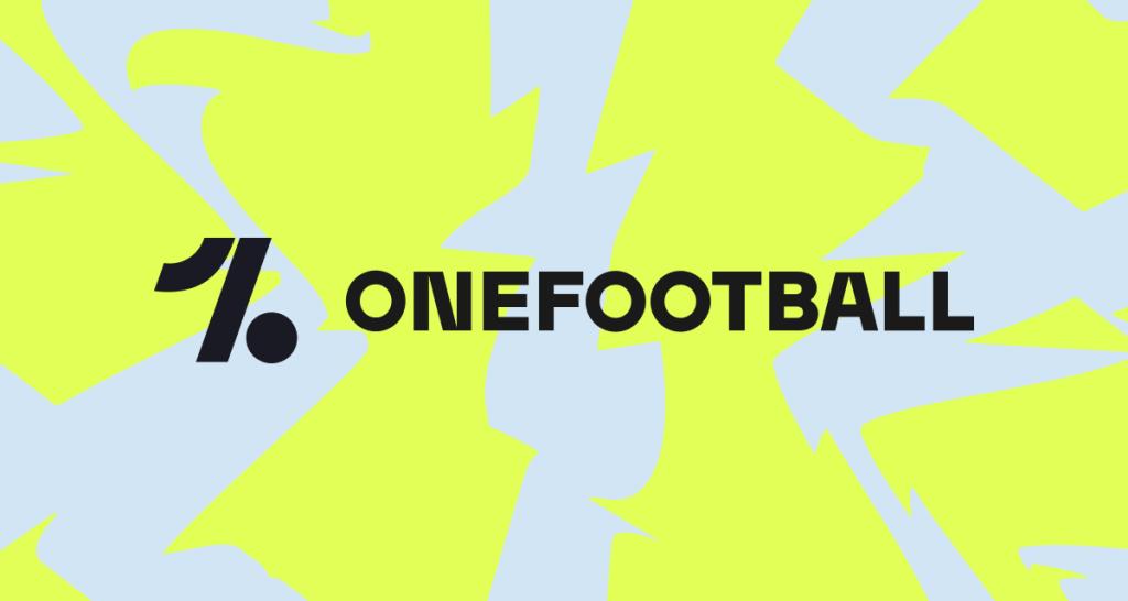 Lionel Messi videos - cover