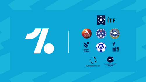 📺 OneFootball zeigt LIVE-Spiele von neun europäischen Ligen GRATIS!