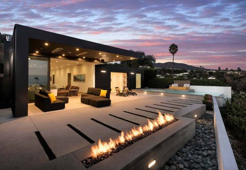 Amazing Home Design cover image