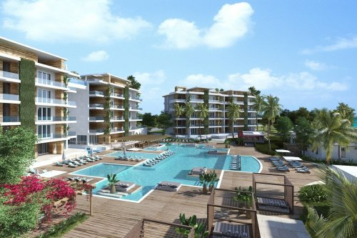 Alaia Belize, New Marriott Autograph Collection Hotel   One Mile at a Time