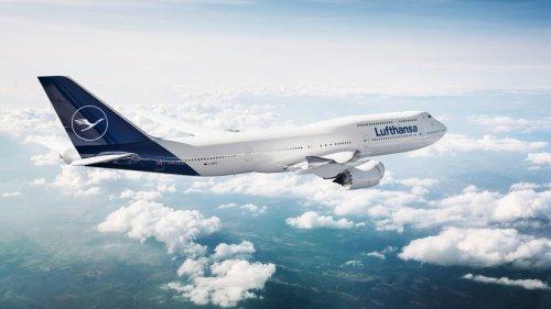 Lufthansa Sets Up Temporary Dubai Mini-Hub   One Mile at a Time