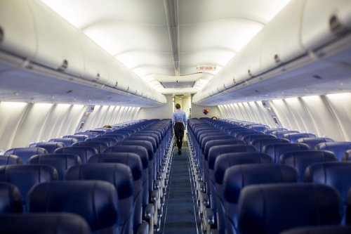 Wow: Southwest Airlines Offering 50% Off Flights | One Mile at a Time