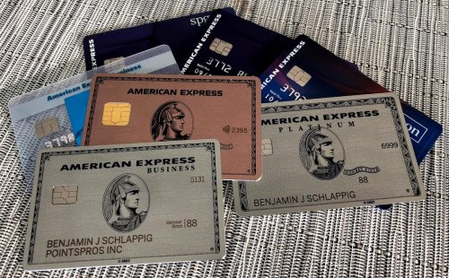 What Is Amex Pay Over Time, And Should You Enroll? | One Mile at a Time